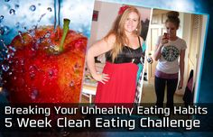 Healthy-Eating-Challenge-Guide Great website, tons of information!