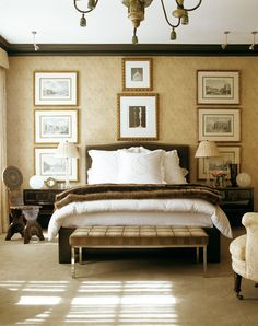 Dan Carithers Atlanta Homes Lifestyles A Must Read For