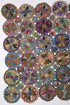 art crochet   make handmade, crochet, craft