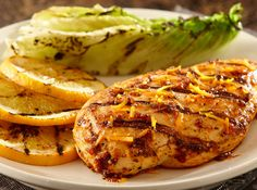 McCormicks Recipes on Pinterest | Mccormick Spices, Lemon Pepper ...
