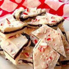 ... Dozen on Candy 3 Misc: Bark, Praline, Marshmellow etc, | Pinterest