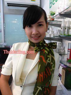 c-date erfaringer thai girl dating