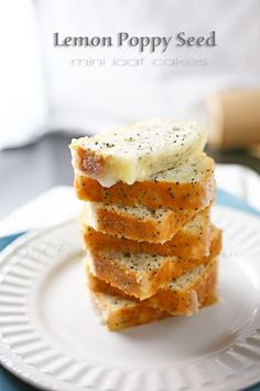 ... Loaf Pan | I Love to Bake | Pinterest | Loaf Pan, Ware and Mini Loaf
