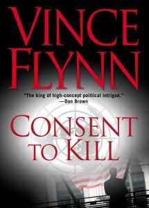 memorial day vince flynn pdf download