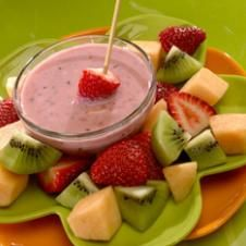 Honey Raspberry Tarts | Food | Pinterest | Tarts, Raspberries and ...