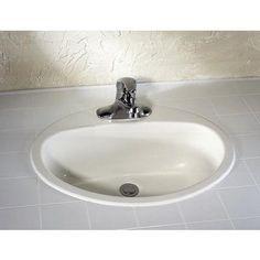 Bathrooms Main On Pinterest Home Depot Vanities And