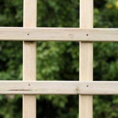 Deluxe Square Trellis Panel £16.95 (3 for the price of 2)