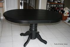 based roll on paint that goes on really thin but sticks like spray. Black Bedroom Furniture Sets. Home Design Ideas