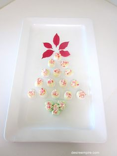 Easy Baking and Craft Ideas for Christmas