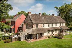 Glendel Farm Berks County Pennsylvania listing (4)
