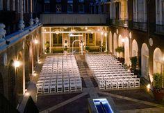 1000 ideas about nebraska wedding on pinterest wedding. Black Bedroom Furniture Sets. Home Design Ideas