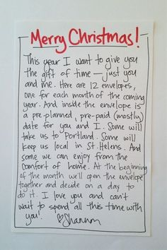 I absolutely adore this idea.