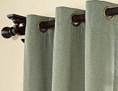 Patio Door Blinds Coverings On Pinterest Window