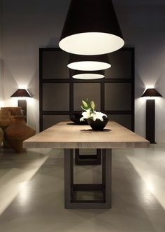 Dining Table Inspiration Pinterest Tables