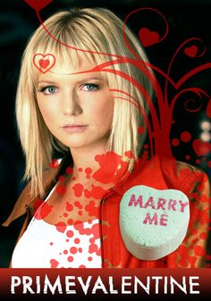 jenny lewis valentine mixtape