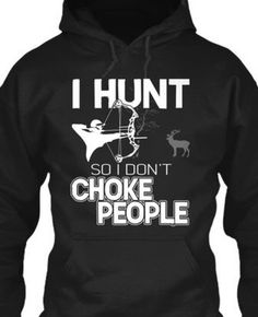Seriously?  And hunters wonder why we think they are disgusting?