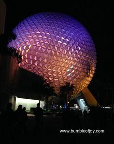 of joy: Disney World series-Packing List | Blog | Pinterest | Disney ...
