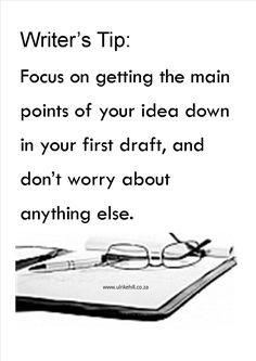 story best advice tips
