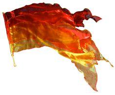 red flag burn days springfield missouri