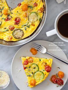 Food Network Recipes Zuchinni Muffins