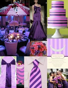 wedding | Disney Bound