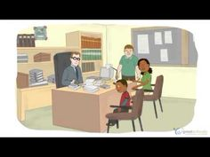 Could your child be a bully?  In this video, parents learn to recognize the signs of bullying and aggressive behavior in their child and why being a bully can hurt their child's chances of success at school and life. #bullying