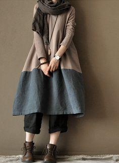 Carolyn Taylor Clothing Line