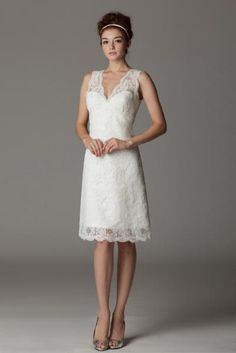 Aria Fall 2013 Collection ariadress.com  See more wedding dress pictures and designer wedding gowns