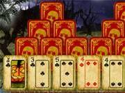 Jocuri de top sau jocuri aventurile lui dora http://www.xjocuri.ro/jocuri-cu-animale/3294/saritura-din-jungla sau similare