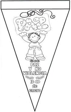 concepto de pentecostes wikipedia
