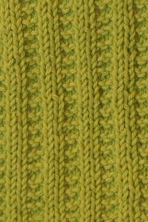 Birds Quest: List of Knitting Board Stitches Karens Kniffy Knitte...