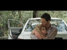 "▶ CARGO - Tropfest Australia 2013 Finalist (TSI ""Balloon"") - YouTube"