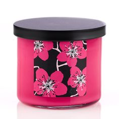 Pink Sugar Cookie Candle for Cures, help raise money for Breast Cancer! www.candlesbyholly.mygc.com