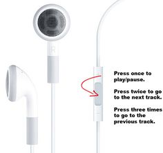 iphone 5 tracking feature