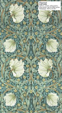 art deco patterns  Google Search  Art Deco n Art Nouveau  Pinterest  Art Deco Pattern, Art