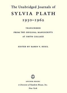 the extreme paranoia in the bell jar by sylvia plath Black girls don't read sylvia plath by the and i was pushing it to the extreme in the bell jar, plath's fictional stand-in.