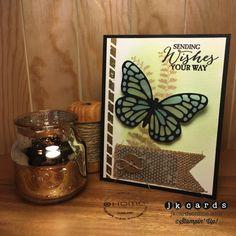 Watercolor Butterfly Basics-WM