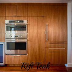 Teak Ikeahackers Drawer Chest Pinterest Teak Kitchen Cabinets