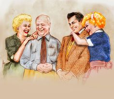 I love lucy lucy you got some splain 39 to do I love lucy living room set