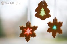 stained-glass-cookies-800