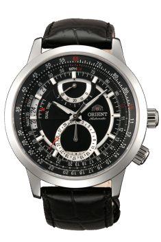 Orient DH00001B