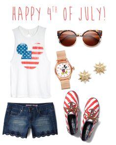 4th of july jokes tumblr