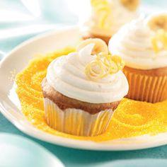 One Bowl Spumoni Cupcakes | Recipe | Cupcake Cupcake, Cupcake and ...