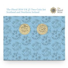 Valentines Day Gift Ideas on Pinterest Coins, United Kingdom and ...