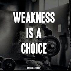 #motivation #bodybuilding #lift #quotes