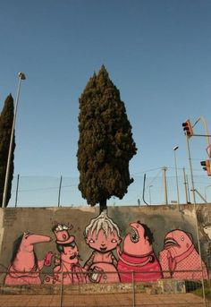Grafite é Arte (8)