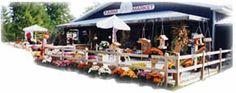 Seaquist Orchards Farm Market   Activities-Group, Orchard/Farm Market