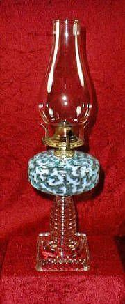 old kerosene lanterns for sale antique oil lamps for sale. Black Bedroom Furniture Sets. Home Design Ideas
