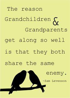 ..True