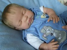 TJ-19-INCH-BEAUTIFUL-SLEEPING-REBORN-BABY-BOY